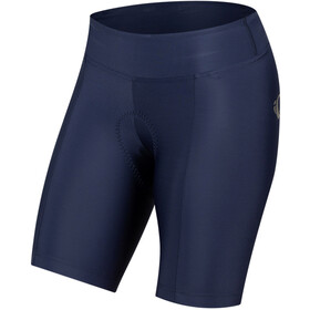 PEARL iZUMi Escape Quest Korte Broek Dames, navy